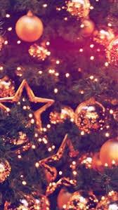 christmas ornaments wallpaper iphone. Plain Ornaments Previous Wallpaper Next Wallpaper On Christmas Ornaments Wallpaper Iphone C