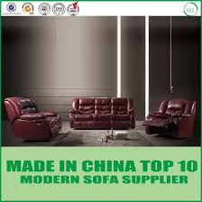 where is lazy boy furniture made. Wonderful Made Lazy Boy Home Theater Mahogany Leather Recliner Sofa Intended Where Is Furniture Made E