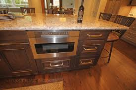 craigs lexington ky furniture inspirational kitchen cabinets