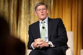 Citi CEO Mike Corbat to retire, Jane Fraser to take over as first female  boss - Financial News