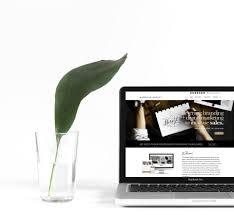 Web Design Long Beach Ca Long Beach Ca Website Web Design Agency Margaux Agency