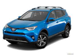 2017 Toyota Rav4 Prices in UAE, Gulf Specs & Reviews for Dubai ...