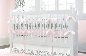 full size of bed sheet dust elephants girl ruffle baby pink elephant crib bedding and