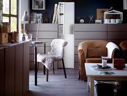 ikea office inspiration. ikea home office inspiration design 8 f