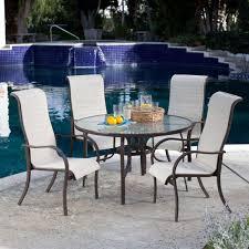 used patio furniture for phoenix az denver nj outdoor sets