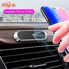 top 10 most popular <b>magnet</b> dashboard phone <b>holder</b> list and get ...