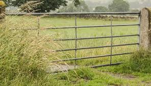farm fence gate. Installing A Farm Gate? Here\u0027s What You Need To Know Ensure It Serves Your Well. Fence Gate F