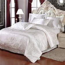 Cheap bedding india, Buy Quality wedding spandex chair covers ... & Cheap bedding india, Buy Quality wedding spandex chair covers directly from  China wedding dress detachable Adamdwight.com