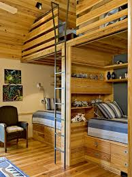 loft bed setup ideas. Interesting Loft Coolbunkbedideas40 Inside Loft Bed Setup Ideas O