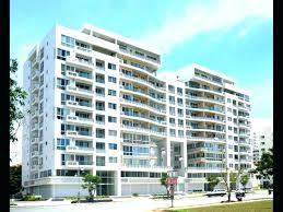 Apartment Complex Design Ideas Cool Decorating