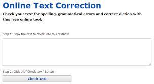 romeo and juliet tragic flaw essay online maths homework website popular
