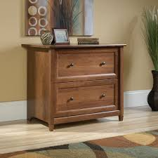 Horizontal Filing Cabinet Sauder Edge Water Lateral File Cabinet File Cabinets At Hayneedle
