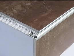 flexible edging stair nose for tiles aluminium worktop 2 aluminum countertop retro high end length metal