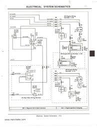 husqvarna rz4623 wiring diagram wiring diagrams husqvarna lgt2654 service manual at Husqvarna Lgt2654 Wiring Diagram