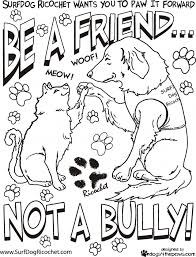 Small Picture Middle School Coloring Pages Colour With Photos Of Middle School 2