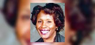 Myrtle Ann Hudson & Teen Daughter Murdered By Serial Offender