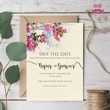 Wedding Invitation Template Online Want To Show Off Your Design Skills Use These Online