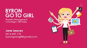 Byron Go To Girl - Reviews | Facebook