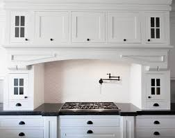 black cabinet hardware. Unique Hardware Black Cabinet Hardware Fascinating Oak Door Knobs Contemporary Kitchen  Handles Aged Brass Cupboard Pulls Trends And Inside Black Cabinet Hardware S