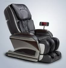 comfiest office chair.  comfiest best office chair ever to comfiest