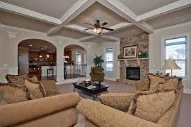 ceiling fan ceiling fans for high ceilings direction ceiling fan