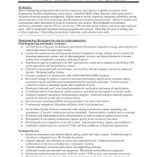 Hotel Job Resume Sample Resume Sample Housekeeping Template Information For Free 47