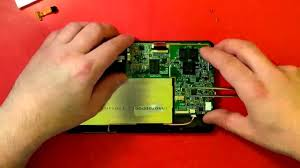 Tablet Prestigio Multipad 7.0 HD ...