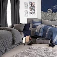 73 Best DORMIGUY images in 2019 | College guys, Cool gifts ...