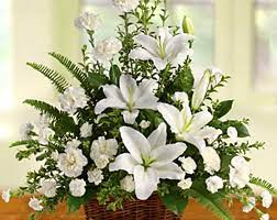 Phillip's Flowers Delivery in Chicago, Naperville, Wheaton & Area