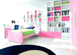 Tween Girls Bedroom Ideas Tween Girl Bedm Ideas For Small Ms Girls  Contemporary Decorating Bedms Teenage .