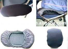 office armchair covers. Chair Arm Cover Office Pads Armchair  Covers For Office Chairs Minimalist Armchair Covers