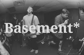basement band logo. Perfect Logo Basement Basement Band Band Blog Uk Couchcartoons And Logo T