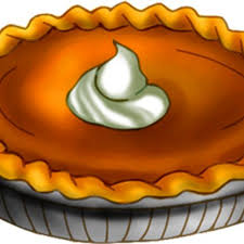 whole pie clip art. Unique Art Whole Pie Clipart At Getdrawings Free For Personal Use  Animations Inside Whole Pie Clip Art