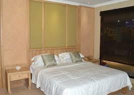 hotel style bedroom furniture. Hotel Style Furniture Modern Bedroom Ash Wood Guest Room Set Sets G