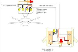 40 lovely harbor breeze ceiling fan installation wiring installing