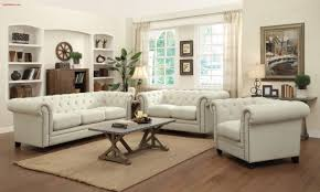 Acceptable Sofa Murphy Bed Nyc Tags Sofa Bed Nyc Quality Sofa