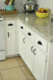 cup cabinet pulls kitchen cabinets with cup pulls black pull in handles inspirations cabinet cup pulls cup cabinet pulls