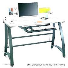 standup desk calendars staples desk calendar statelydesigns co