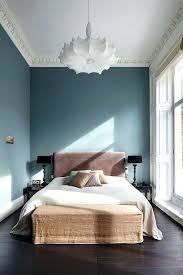 Color Palettes Bedroom Photo 6 Of 9 Soft Bedroom Color Palette Eclectic  Trends Blue Color Palette . Color Palettes Bedroom ...