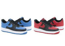 jordan air force 1. the jordan air force 1 3