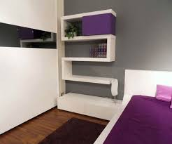 diy studio apartment ideas clublilobal com