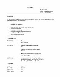 Resume Sdusd Lms Link Portfolio Key Skills For Business