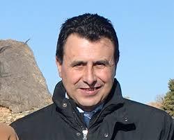 Félix Lavilla ha salido al paso de las declaraciones en nota de prensa del ... - felixlavilla2