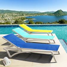 large size of what you dont know about turquoise chaise lounge chair blue outdoor chaise