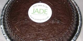 Seven Facts About Jamaican Rum Cake – Jade Jamaican Grill