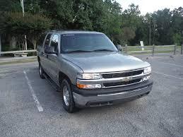 1208R - 2000 Chevrolet Suburban 1500 | Arlington Motors LLC | Used ...