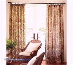 Interior Design Curtains Remodelling Custom Decorating
