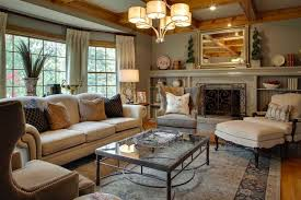 Image Leather Elegant Traditional Living Room Design Round Decor Elegant Traditional Living Room Design Elegant Living Room