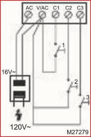 aiphone intercom wiring diagram aiphone image aiphone c ml wiring diagram wiring diagram on aiphone intercom wiring diagram