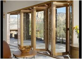 12 foot patio doors smartly easti zeast oversized patio doors security door installation